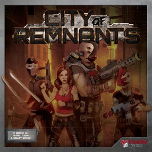 city-of-remnants-49-1360623191-5939