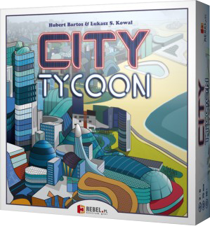 city-tycoon-73-1318923739.png-4761