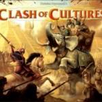 clash-of-cultures-3300-1400138594-7120