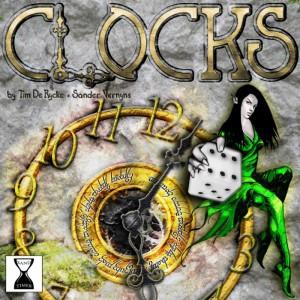 clocks-2-1344531354-5488
