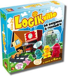 club-2-logikville-49-1294996876-3994