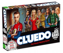 clue-the-big-bang-th-3300-1388488845-6789