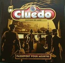 cluedo-passeport-pou-3300-1384431442-6680