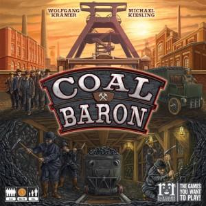 coal-baron-49-1380859060-6522