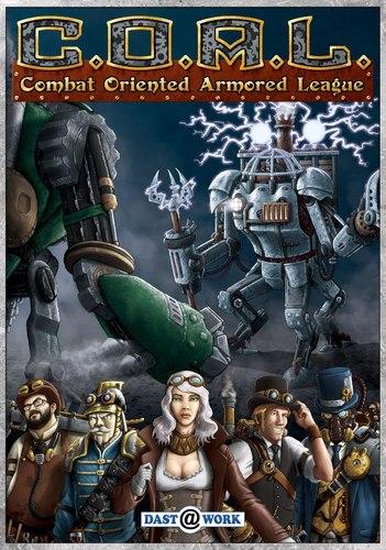 coal-combat-oriented-49-1380369571-6510