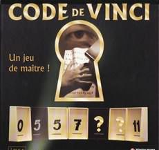 code-de-vinci-73-1285744631-3550
