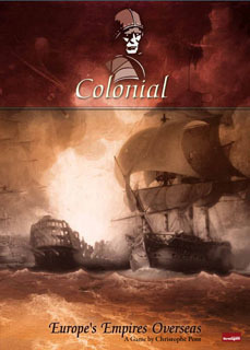 colonial-49-1314223994-4538