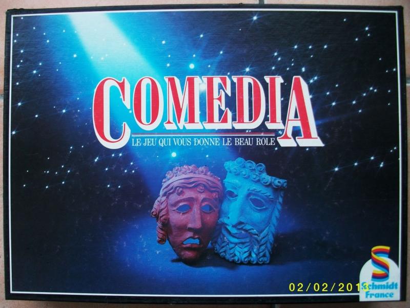 comedia-1887-1389549406-6843