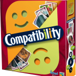 compatibility-73-1340875552.png-5344
