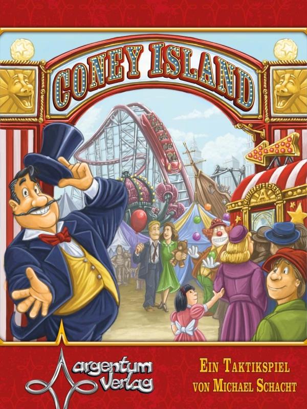 coney-island-2-1321446610-4553