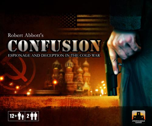 confusion-49-1318367425-4749