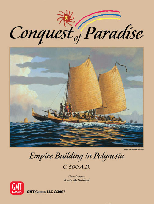 conquest-of-paradise-2-1334344204-5213