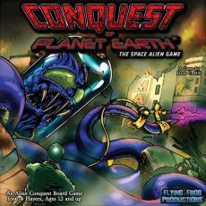 conquest-of-planet-e-49-1289886795-3795