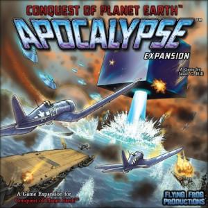 conquest-of-planet-e-49-1334676949-5223