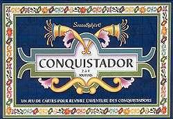 conquistador-49-1284536618-3493