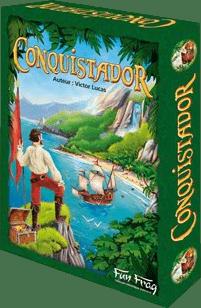 conquistador-73-1284564062.png-3494