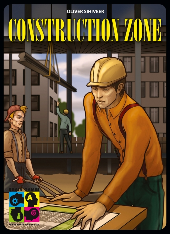 construction-zone-2-1352028860-5758