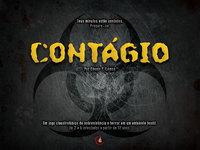 contagio-49-1371765226-6035