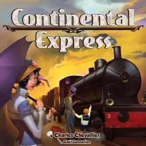 continental-express-3300-1367869323-6059