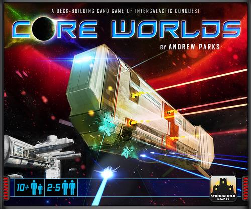 core-worlds-49-1313575651-4518
