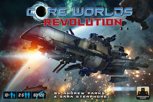 core-worlds-revoluti-3300-1396251314-7010