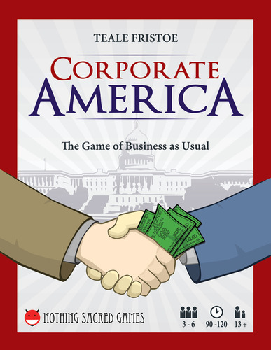corporate-america-49-1346573321-5573