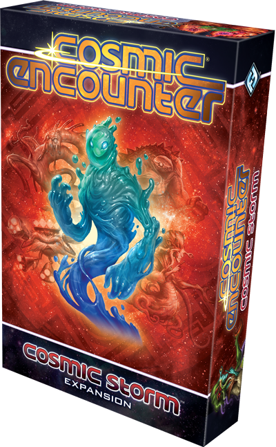 cosmic-encounter-cos-1842-1377718744.png-6398