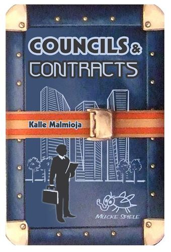 councils-contracts-49-1380234295-6500