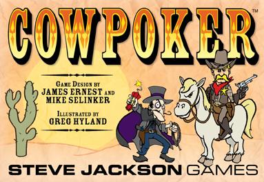 cowpoker-1788-1316347200-4590