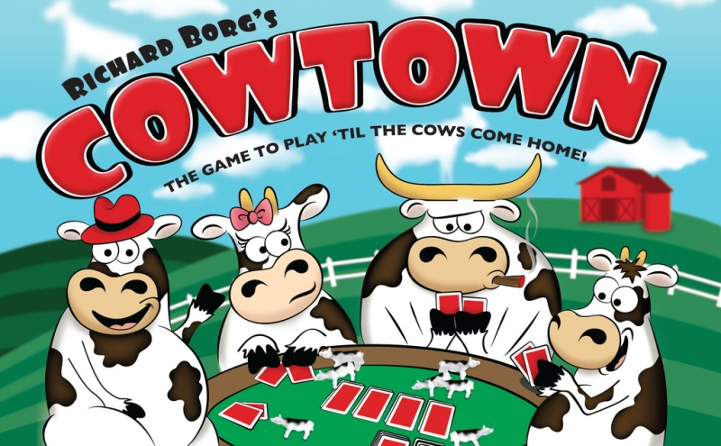 cowtown-2-1343760469-5474
