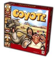 coyote-49-1347512711-5607