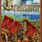 craftsmen-49-1375150733-6284