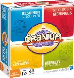 cranium-73-1330507733.png-807