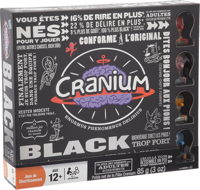 cranium-black-73-1330507148.png-5110