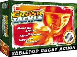 crash-tackle-3300-1383558182-6646