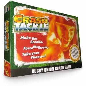 crash-tackle-73-1384329454-6672