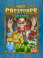 crazy-creatures-of-d-49-1327825140-5045