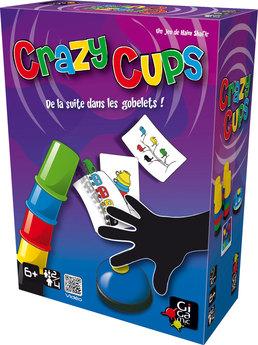 crazy-cup-3300-1385135693-6711