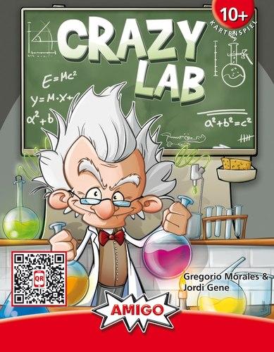 crazy-lab-49-1359633470-5885