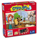 crazy-office-49-1359652539-5888