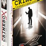 crimebox-73-1340874048.png-5185