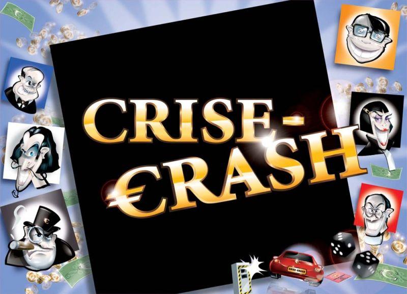 crise-crash-49-1288472342-3659