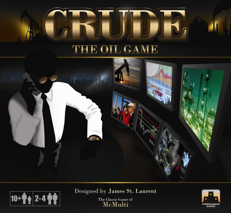 crude-the-oil-game-2-1344774064-5299