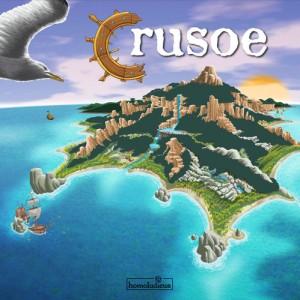 crusoe-49-1314262652-4543