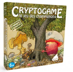 cryptogame-3300-1386591143-6736