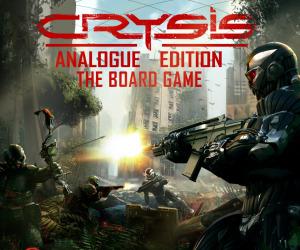 crysis-analogue-edit-49-1352295792-5760