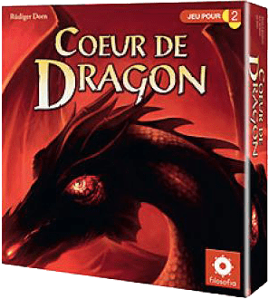 csur-de-dragon-73-1325837628.png-3132