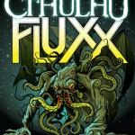 cthulhu-fluxx-49-1380236107-6501