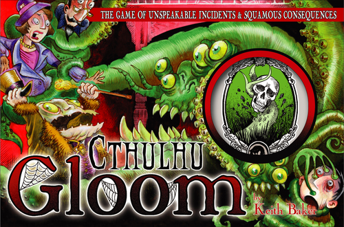 cthulhu-gloom-49-1332417556-5174