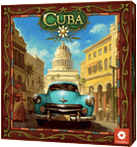 cuba-73-1303484004.png-1987